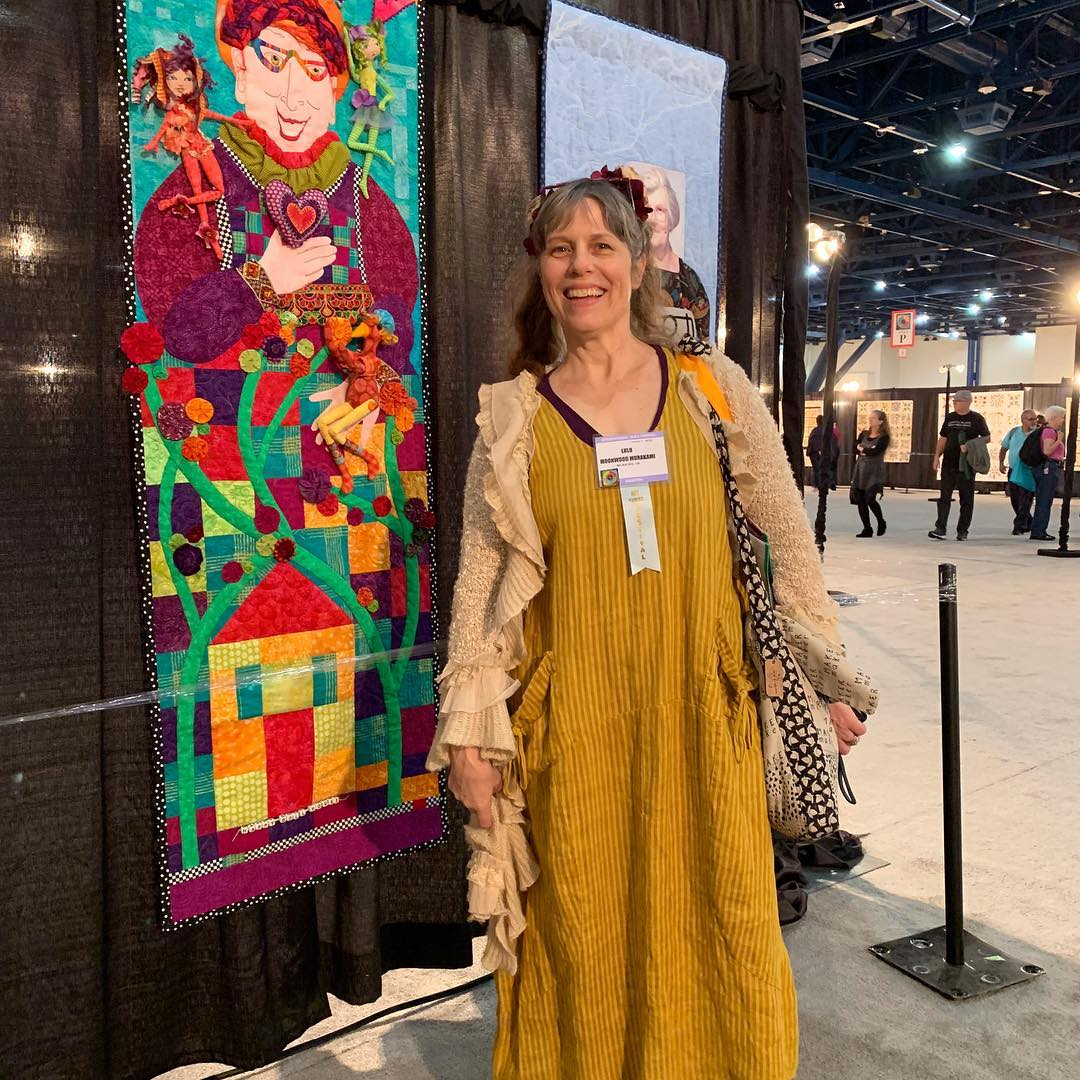 elinor quilt in houston 3
